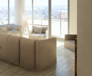Bozzuto provides beautiful apartments with luxury features and amenities