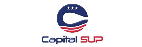 Check Out Season Opening Offers From Paddleboard & Kayak Rentals from Capital SUP