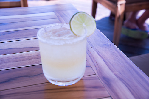 Don't Miss the Rooftop Green Drinks DC Happy Hour at Up Top Acres on June 5