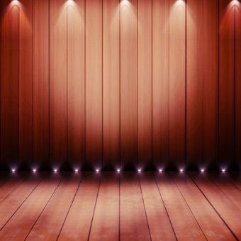 Anastasia at JFK Center for Performing Arts, Now Through November 26