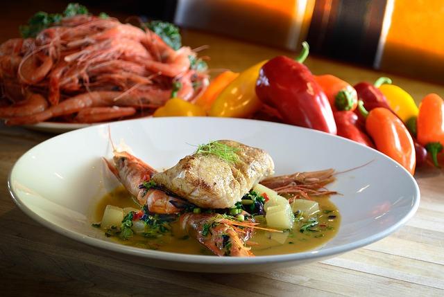 Enjoy a Three-Course Meal at Slipstream Neighborhood Nights