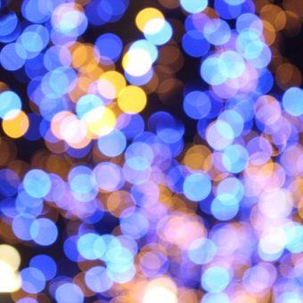 Expect Holiday Cheer at Enchant, Coming to Nationals Park on Nov. 22