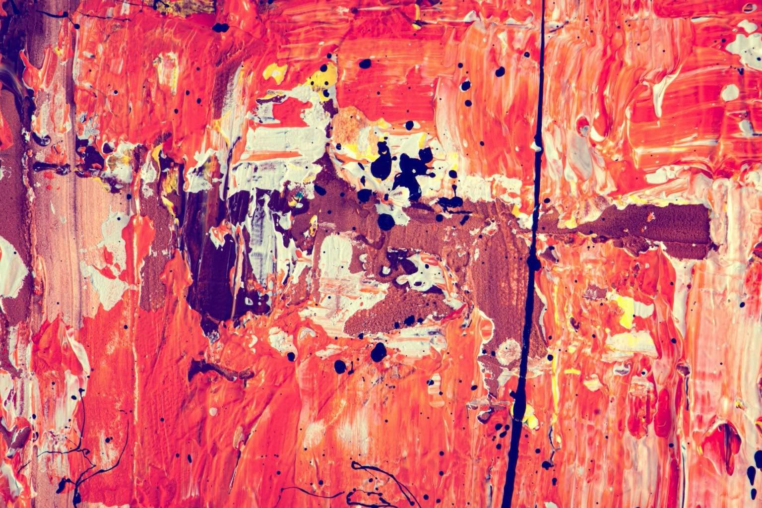 Glenstone Museum in Potomac: Explore 1,300 Works of Modern Art