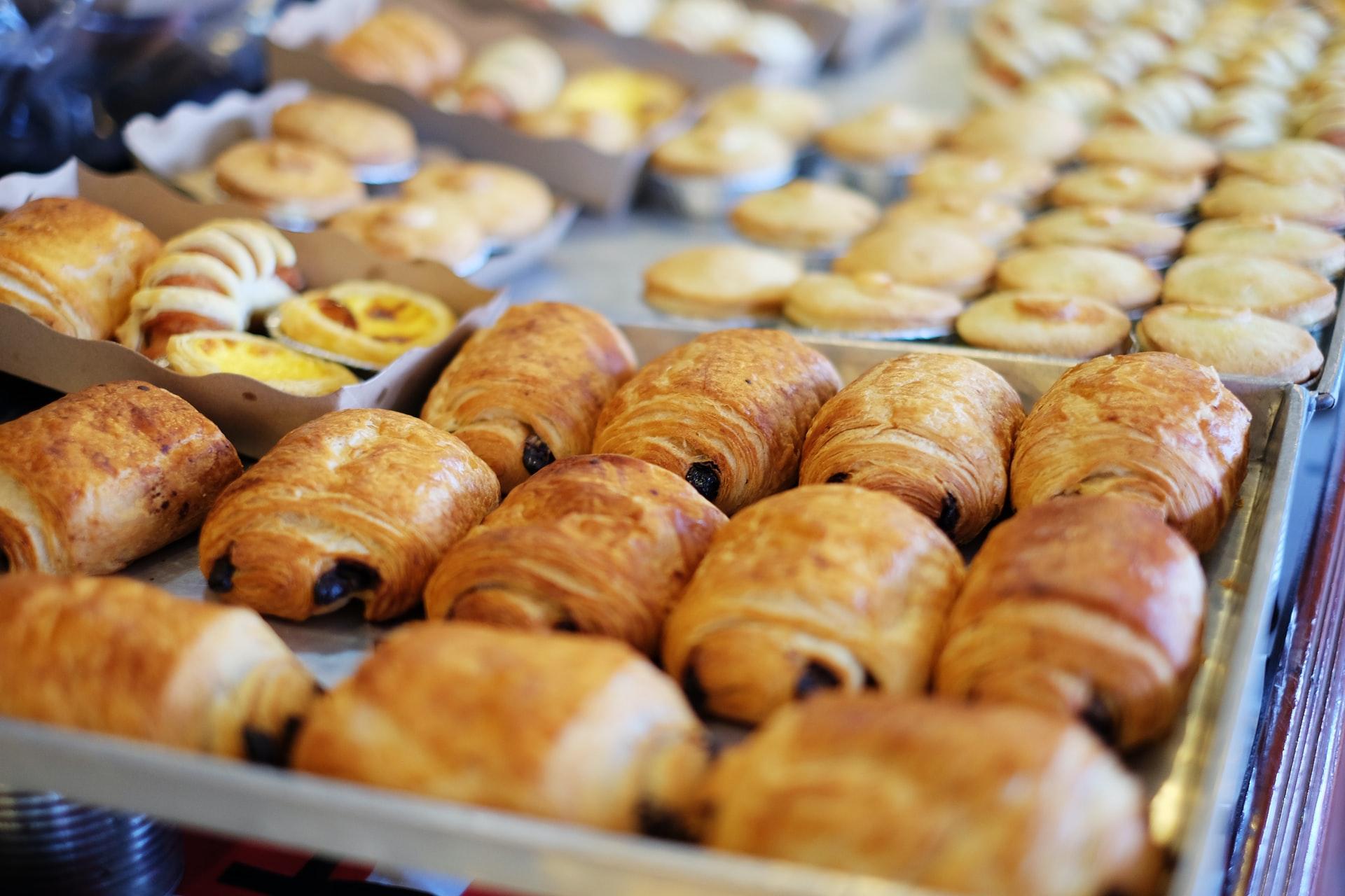 Enjoy a Taste of Paris at Le Kavacha French Bistro