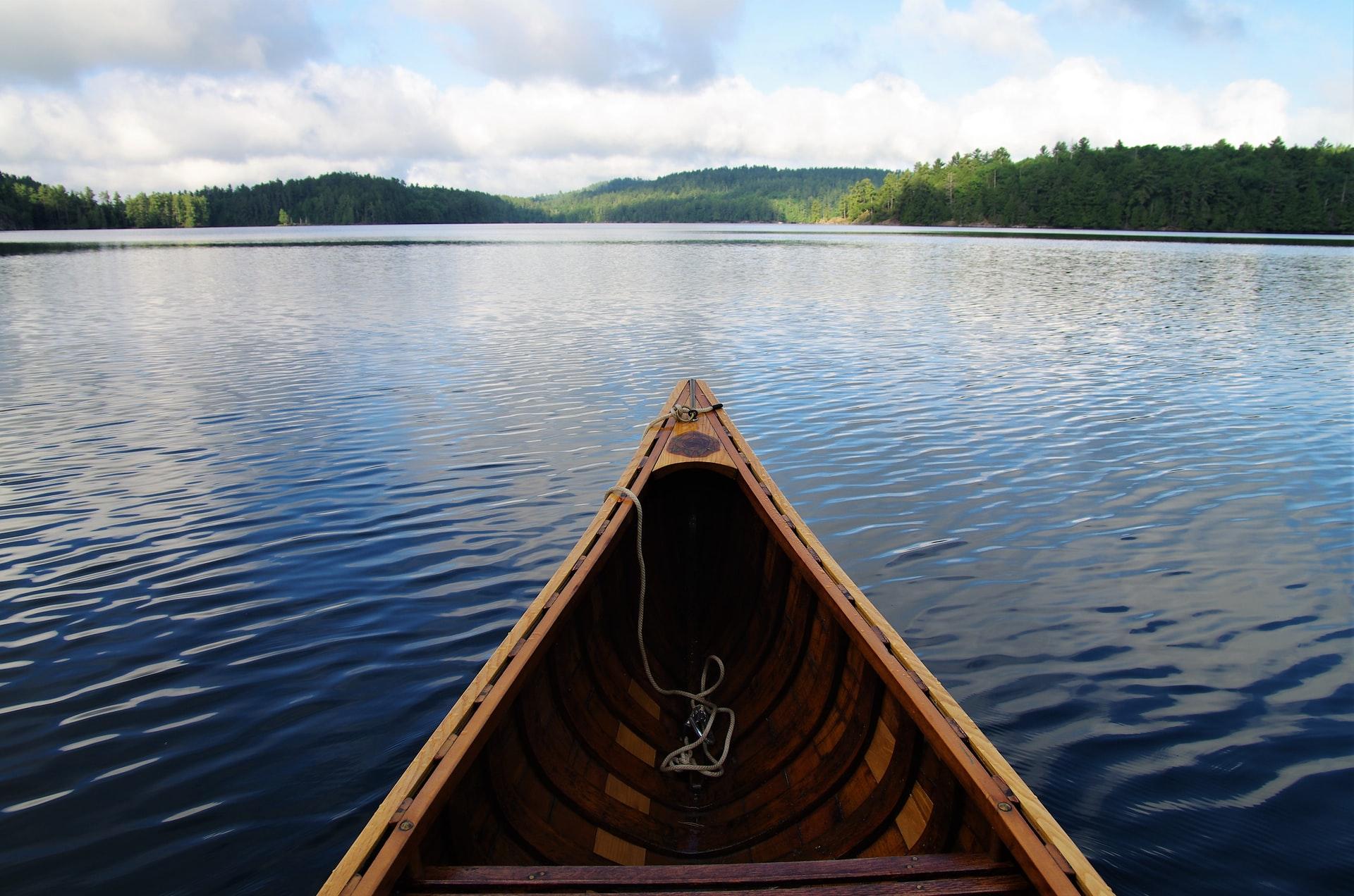 Rent Paddleboards, Kakays and Canoes at Key Bridge Boathouse