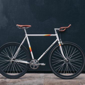 Seeking Bicycle Repairs Near Insignia on M? Head to Handy Bikes!